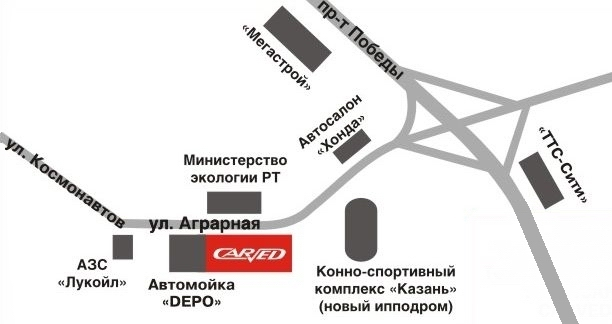 схема проезда >>