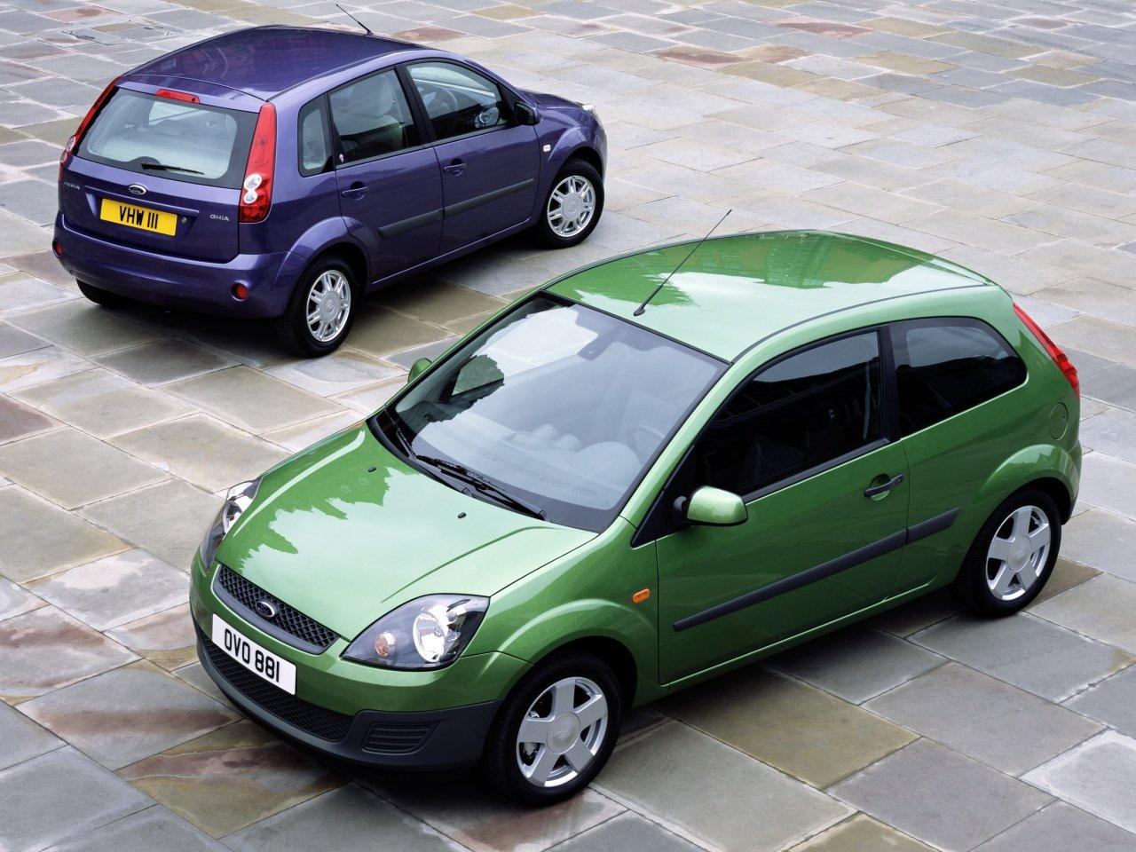 Рейтинг Лучших автомобилей 2010-2011: Лучшие доступные Маленькие Автомобили