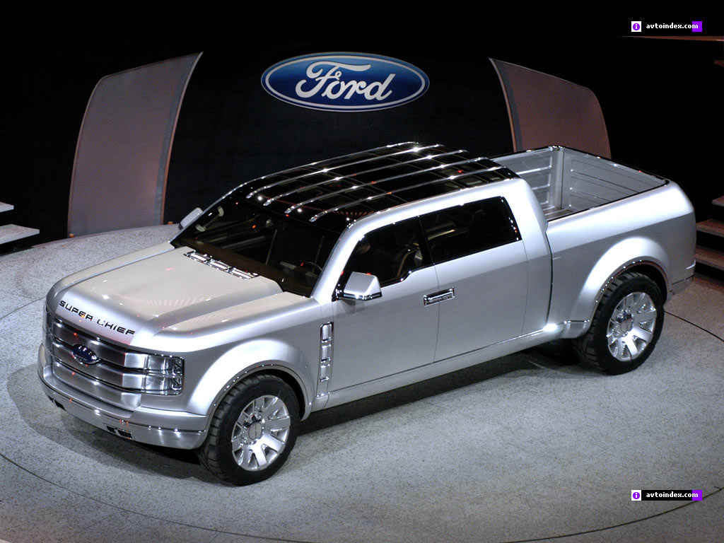 Displaying 18> Images For - 2015 Ford F 250 Super Chief