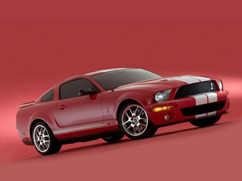 ford mustang shelby. FORD MUSTANG SHELBY GT500 BLOG