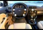 Ford Mondeo. Ford Mondeo